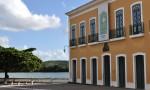 Museu do Paço Imperial & Memorial Raimundo Marinho