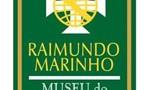 Logotipo Museu do Paço Imperial & Memorial Raimundo Marinho